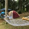 【知識】はじめてのキャンプに挑戦しよう♪私のキャンプ場の選び方。