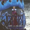 【TDS】 東京ディズニーシー『ザ・ヴィランズ・ワールド 2018』序章【2】各フロートの紹介!! ~Disney時事ネタ通信特大号!!& 私事ですが~ブログ投稿数300達成!!