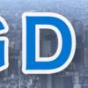 GDPマイナス・・