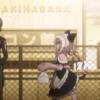 【シュタインズ・ゲート ゼロ】シュタゲ ゼロ (Steins;Gate 0) アニメ 13話 考察 鈴羽の好物を買うかがり