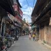 チャンタブリー( จันทบุรี)のおすすめのレストラン、食べ処・お店について~