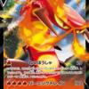 爆炎ウォーカー カード評価