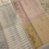 泣きそうになった勉強会〜小池先生の「深読み血液データ勉強会」レポ〜