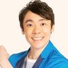 よしお兄さんブンバボーン体操の動画|キレの良いダンスをもう一度見たい!