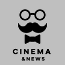 Cinema & News