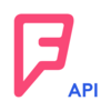 Swift で Foursquare の API を使う(Swift 3編)