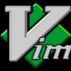Vundle から dein.vim に移行する方法