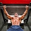 ジャーマンボリュームトレーニング:GVTとは(約60%1RMまたは20RMの抵抗で10レップ×10セット行うことで、アスリートが除脂肪体重と筋肉量を増やす上で効果的なトレーニング法になる)
