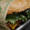 サンフランシスコのグルメハンバーガーチェーン「Super Duper Burgers - スーパー・デューパー・バーガーズ」でジューシーな巨大ハンバーガーを食べてきた!