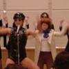 踊る研修医!DANCE! DANCE! DANCE! (1)
