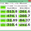 マシンスペックメモ:ビデオカード、CPUファン交換