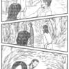 外の浜 第12話「ツキノの導き」