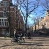 英国のブレクジットがオランダにもたらす影響について