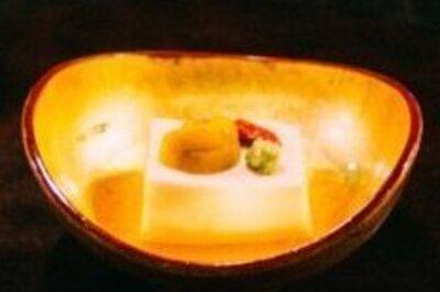 【花山椒パークホテル東京】誕生日に「懐石料理デート」に行ってきました。