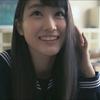 欅坂46 潮紗理菜が超絶可愛い
