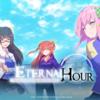 【Eternal Hour】ルーマニア産ノベルゲーム