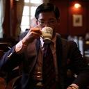 sakush0's blog