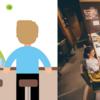 東京都の寿司店のクラスタ感染、店名を公開したのは、なぜ?