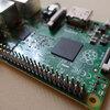 Raspberry Pi3 でOpenvSwitch+Tremaを動かした~OpenFlow入門~