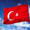 トルコ軍のシリア侵攻が始まる。トルコリラのチャートは!?