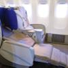 あれ?!座席指定して発券したはずの特典航空券の座席指定が解除されてる、、、
