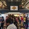 北海道チャレンジトーナメント