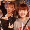 女子独身倶楽部『AsamiフェスXmas』写真を公開!