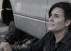『フィアー・ザ・ウォーキングデッド』シーズン4第12話の私的な感想―アルとジューン―(ネタバレあり)