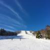 【可愛い子には旅をさせよ・・というが】スキーの雪崩のニュースに、娘のスキー合宿の安全を祈る