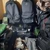 【ヒトリゴト】緊急事態宣言下にポチポチしながらキャンプを想う