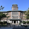 茅ヶ崎ゴルフ場  クラブハウス西側の施設は事前説明が必要