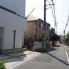【聖地巡礼】やがて君になる@東京都・石神井町