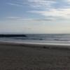 御宿、相性悪し笑。〜サーフィン日記(2017/01/18・御宿・ヒザモモ・オフ中▽)〜.cnt11