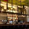 お初なまずかった高級レストラン in Amsterdam