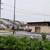 山陰本線:西出雲駅(にしいずも)