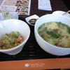 神戸市中央区雲井通7「Chao Sai Gon」ミント神戸店