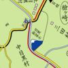 """江戸時代の恵比寿周辺は、""""アノ""""山を観る景勝地!"""