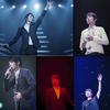 徳永英明、完全復活を遂げた全国ツアー東京公演の模様を1月20日(土)WOWOWで放送!