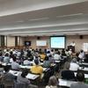 奈良県のシニア世代必見!生涯学習の比較「シニアカレッジ・ひとまち大学・シニア大学・フェニックス大学」