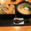 🚩外食日記(214)    宮崎ランチ   「海鮮茶屋 うを佐」⑥より、【天重和膳】‼️