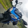 Ninjaで日本一周 EP59 霧越え海越え北の国