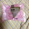 井村屋株式会社(桜餅)
