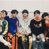 BTS (방탄소년단) KBS 「MUSIC BANK」 「FAKE LOVE」で1位を獲得