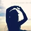 モチベーションが上がる曲! 5選  【洋楽】【感想】【鑑賞】