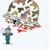 沖縄と憲法