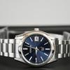 レビュー ザシチズン AQ4080-52L 頑張れ国産時計のブログ