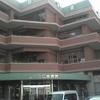 高原中央病院、和仁会病院、光晴会病院、天本泌尿器科医院など