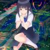 BLUE REFLECTION RAY/澪 3話 戦闘シーンなど