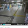 #451 東京メトロ銀座線渋谷駅で「混雑状況」見える化実施