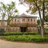 チェンバロの美しい音色を日本最古の洋式音楽ホールで『旧東京音楽学校奏楽堂』